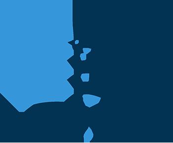 Mlino-mont doo - Bogatić